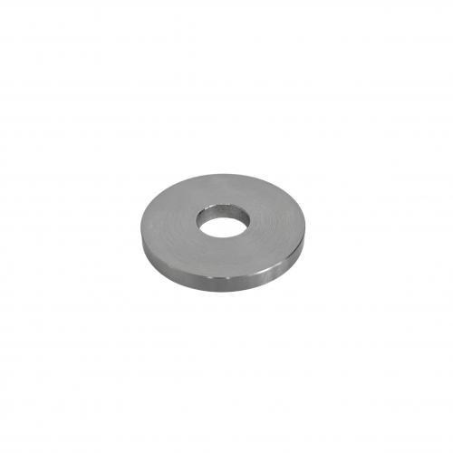 S.S. ring 35x11 | GH.10.084