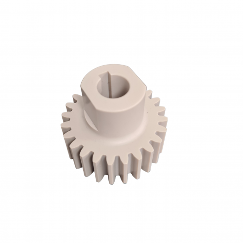 Synth. gear wheel | WT.20.003