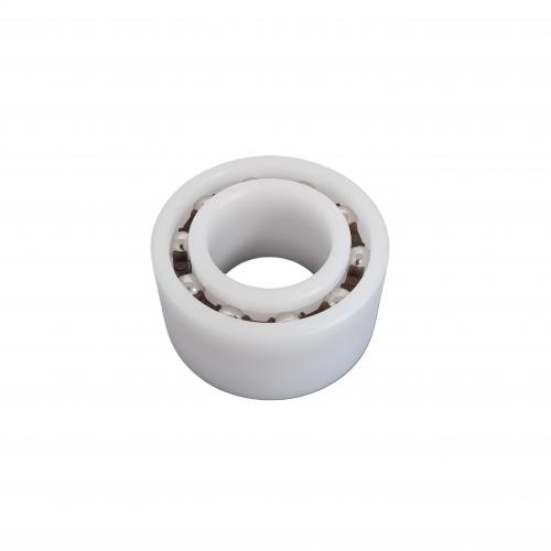 Synth. ball bearing 6005 | 1002.0000.KU03