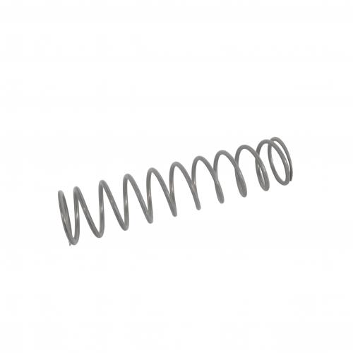 Compr. spring L=94 | VE.DR.L08