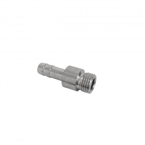 Hose connector | IO.40.004