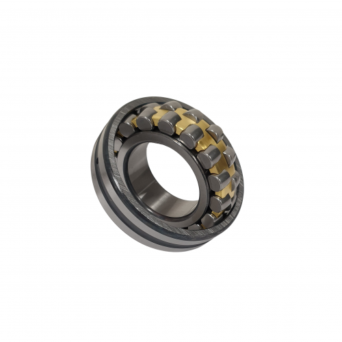 Spherical roller bearing 22209   1002.0000.0024