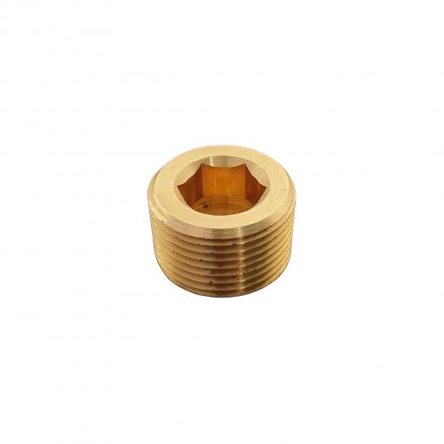 Plug | NS.20.009