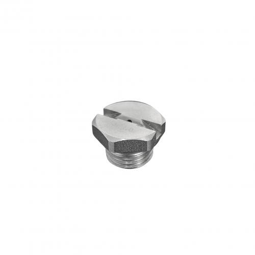 Flat jet spray nozzle | FC.20.018