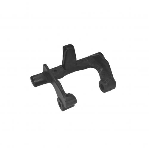 Synth. locking lever   OC.20.099