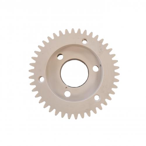 Gear wheel | WT.20.004