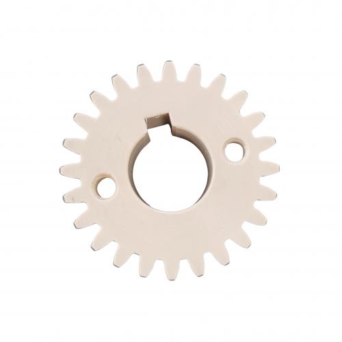 Gear wheel | WT.20.005