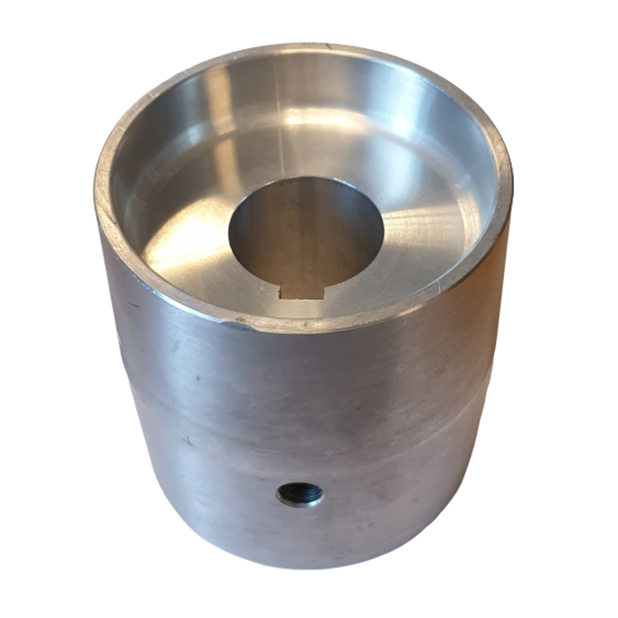 Motor pulley D=100x100mm | PL.10.014