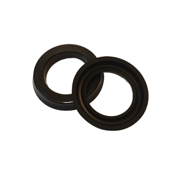 Sealing ring | FC.10.003