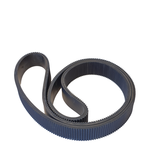 Unloader belt 2320x50mm | PA.40.002