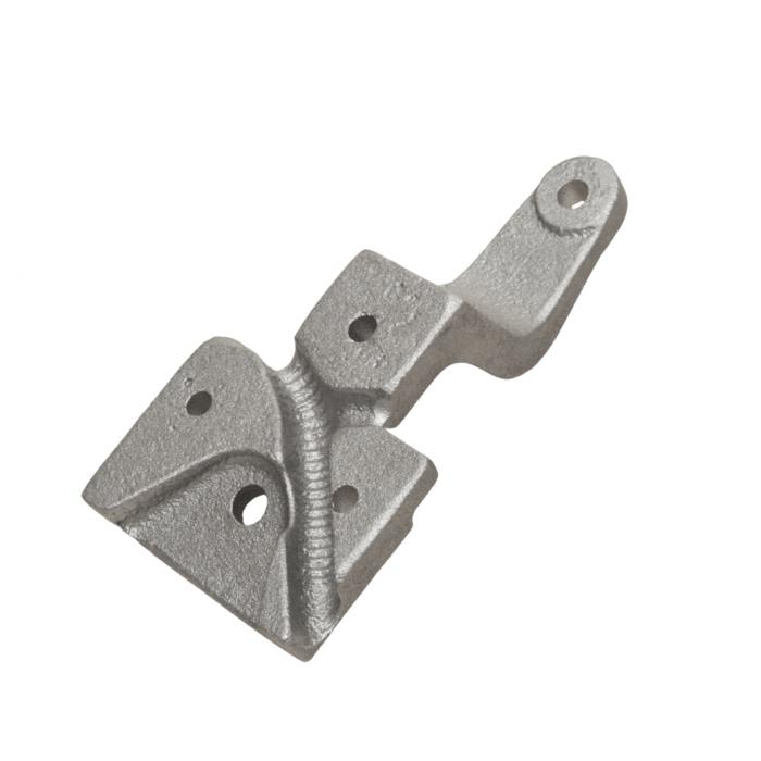 Alu cable connector bracket | OC.20.060