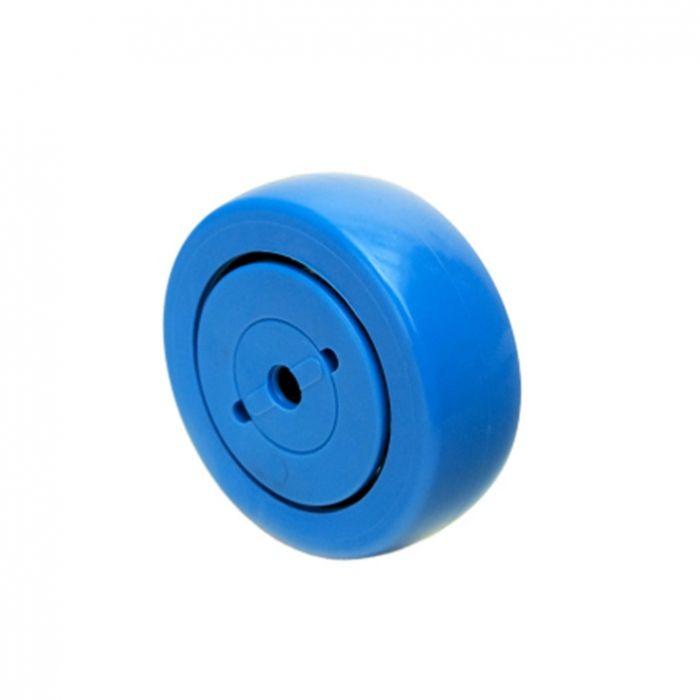 Wheel for click trolley   OC.36.509