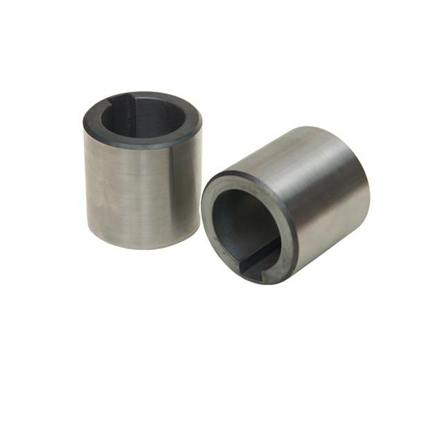 Wear bushing D=35mm N.T. | GH.10.007