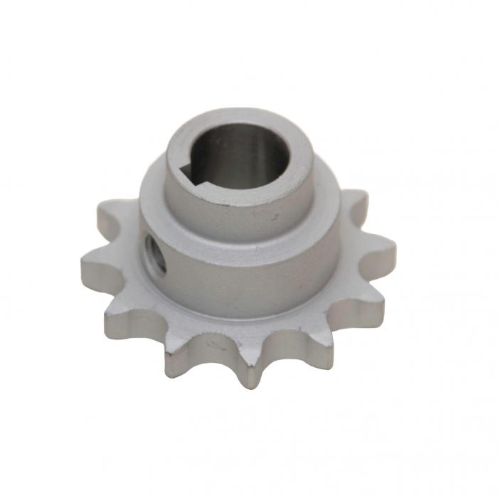 "Sprocket chain wheel 1/2"" Z=12 | GH.10.024"