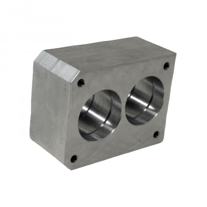 Bearing block peeler rollers   GH.10.085
