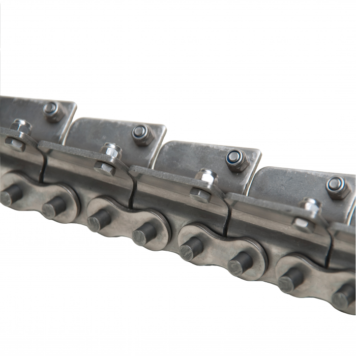 Complete carrier chain CD8000 | GH.10.504