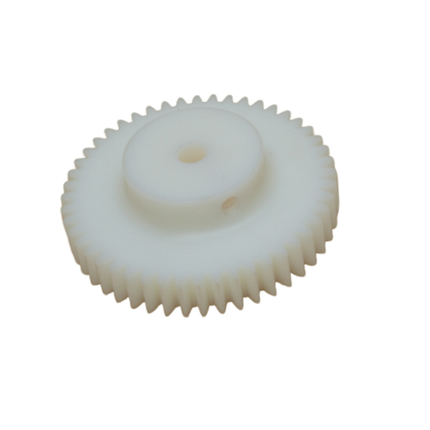 Gear wheel Z=48 M2 | CT.10.008