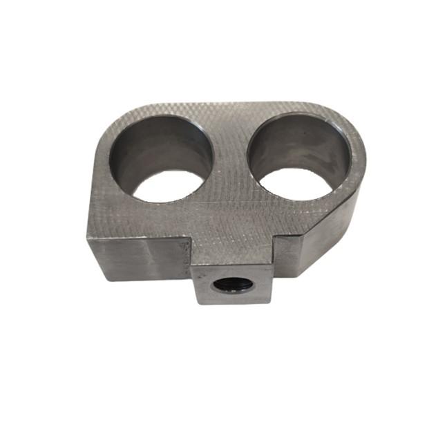 S.S. bearing block (M80) | GH.20.014