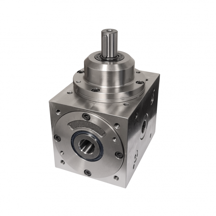 Gearbox 1:1   GH.20.021