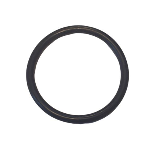 O-ring 53,3x5,3 | IO.10.007