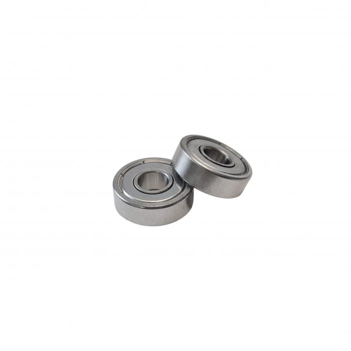 Ball bearing 6082Z Z15 SS   1002.0000.0002