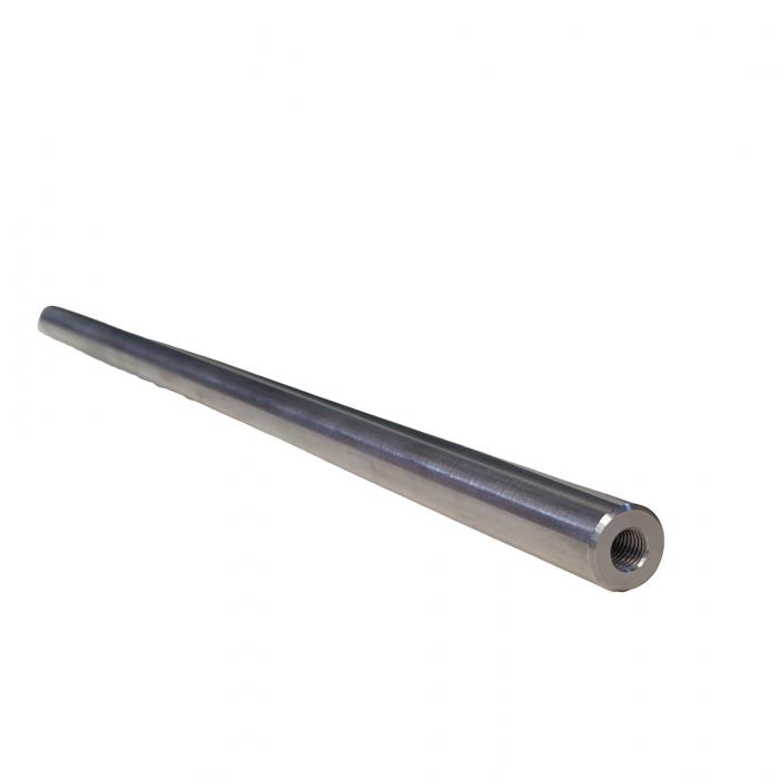 S.S. intermediate shaft L=660mm | SA.10.009
