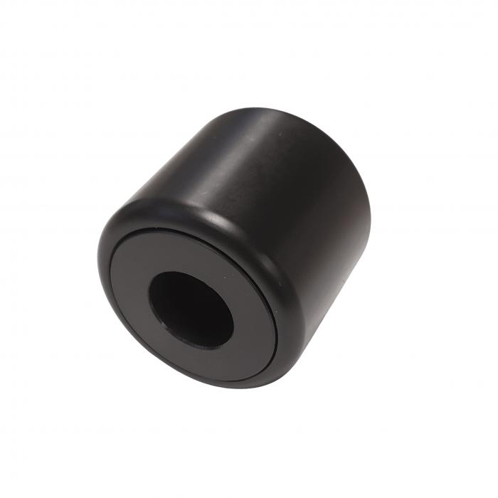 Cam wheel D=44mm | OC.40.500