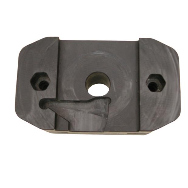 Flex block | OC.30.016