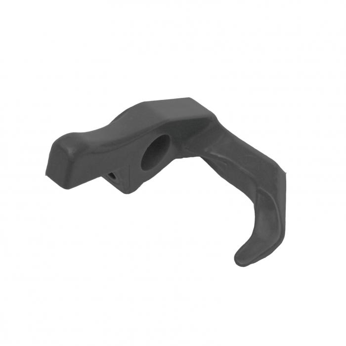Arm R, Type MX II / III | OC.20.071