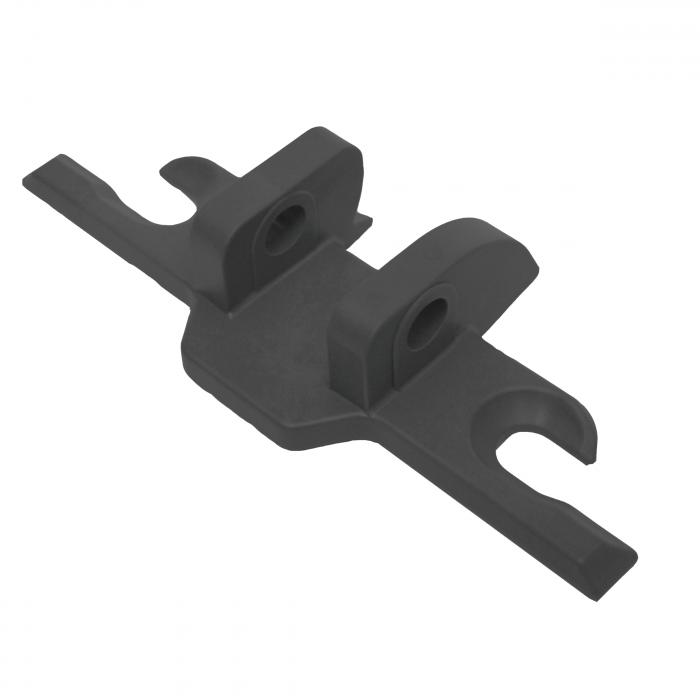 Shackle MX II / III type HD (L)   OC.20.070H