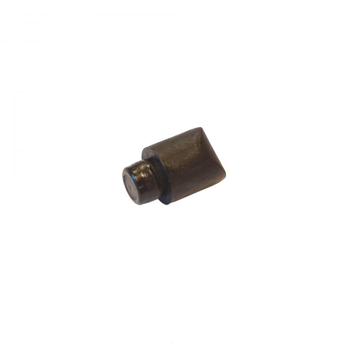 Synthetic pin MX II / III | OC.20.069