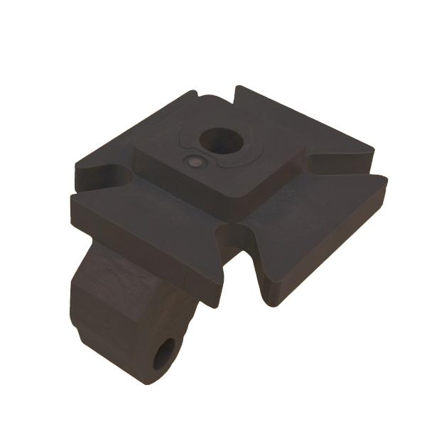 Block MX type I / II   OC.20.064