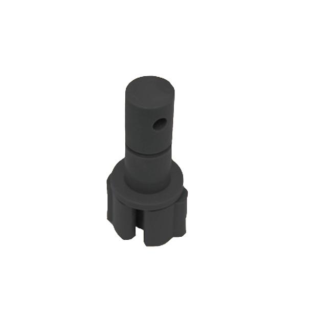 Synthetic shaft MX type I / II | OC.20.056