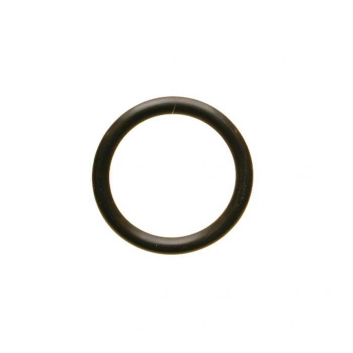 O-Ring 35x5 | OC.10.089