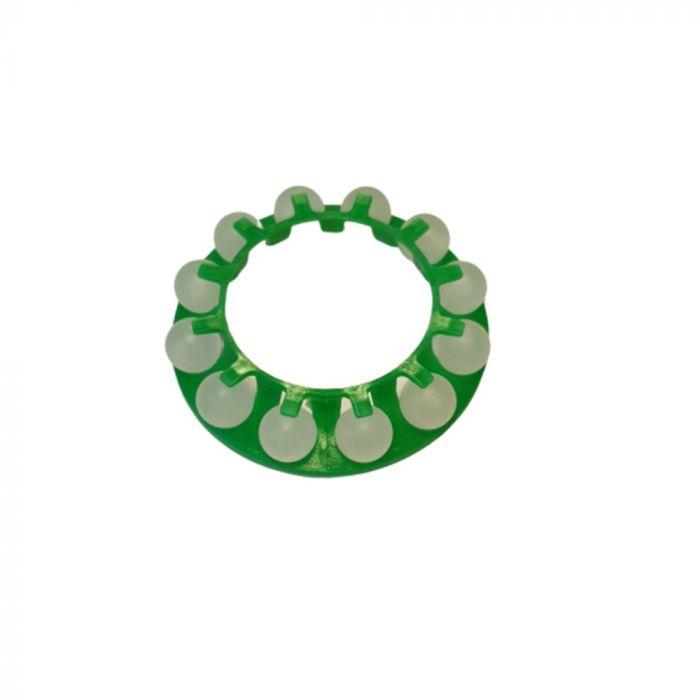 Axial ball bearing | OC.10.144