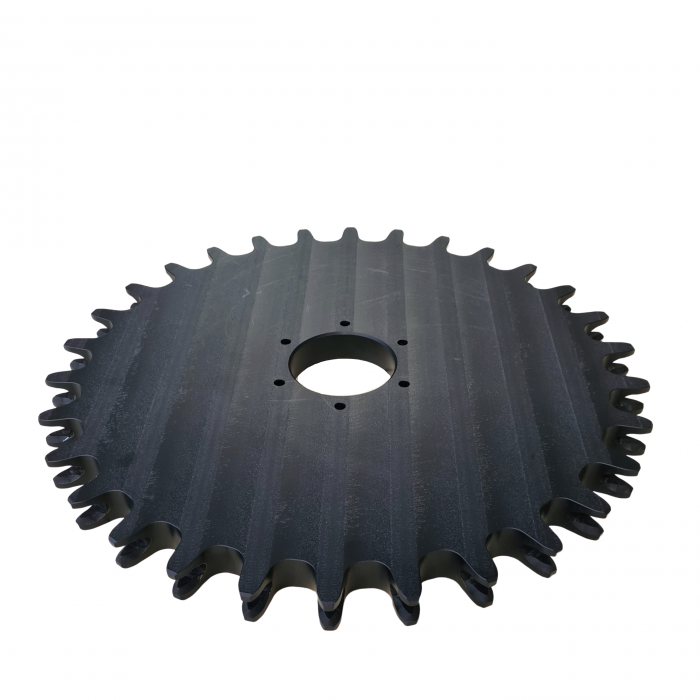 Drive wheel Z=30 | OC.Z30.090.6Z