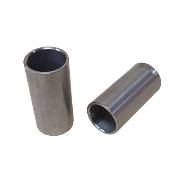 S.S. spacer sleeve L=51mm | NC.10.004