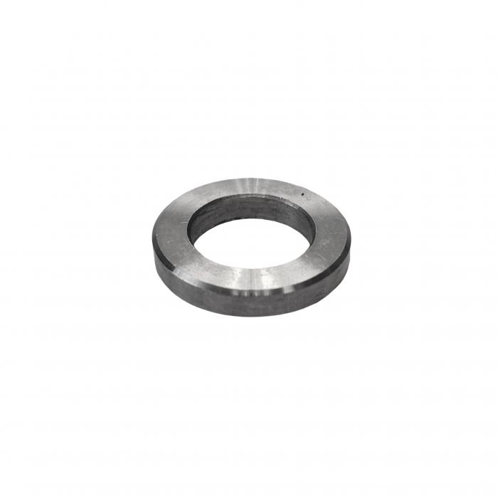 S.S. ring D=25mm | OP.10.005