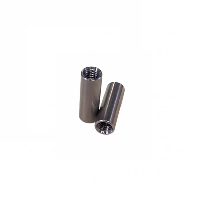 S.S. shaft L=28,3mm | RP.10.025