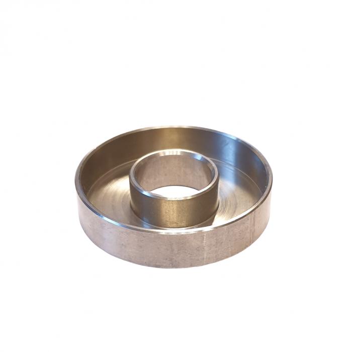Scalder protection ring | BR.40.013
