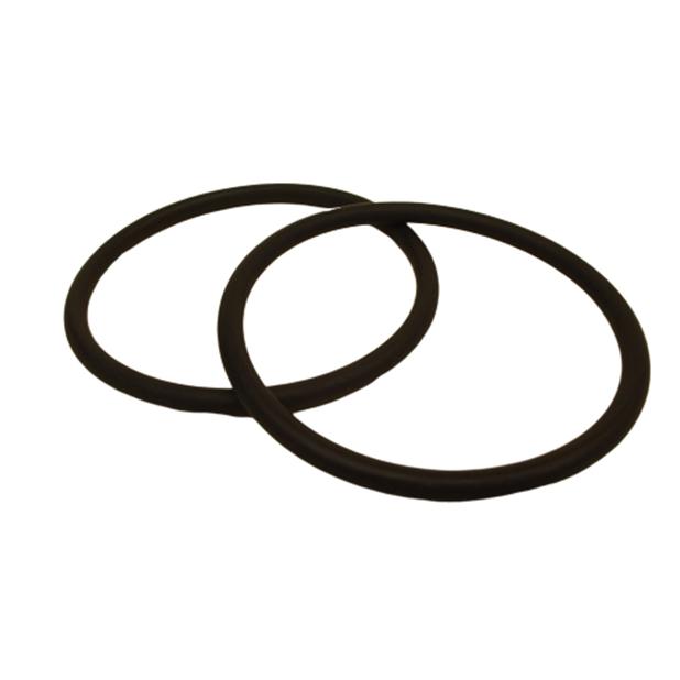 O-ring | FC.20.006