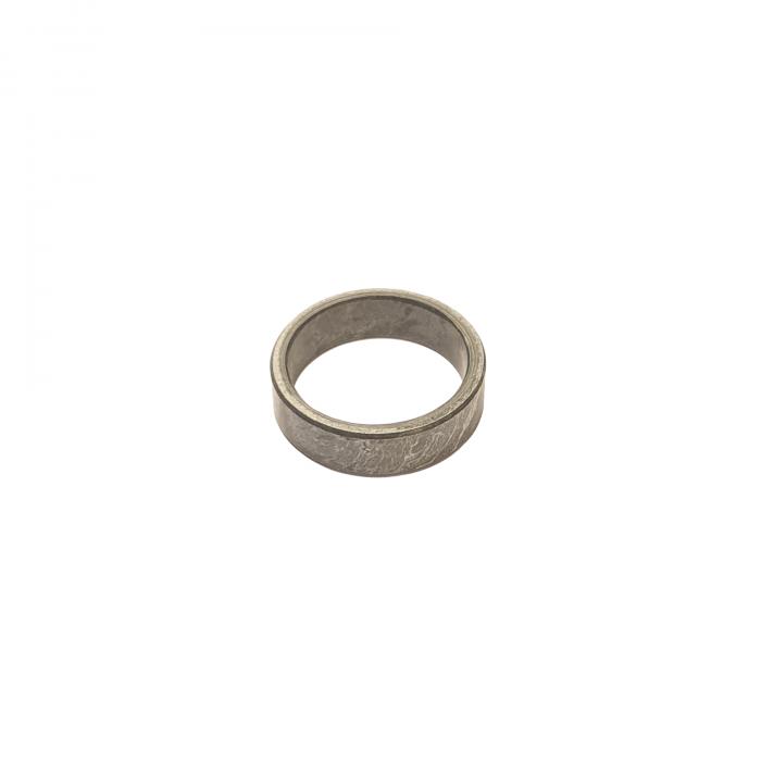 Bearing bushing 22/27x8mm | FC.40.003