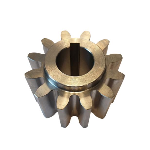 Gear Z=12 | PL.40.013