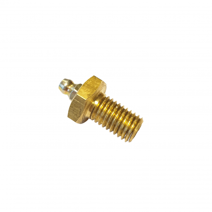 Greasing bolt | PL.40.030
