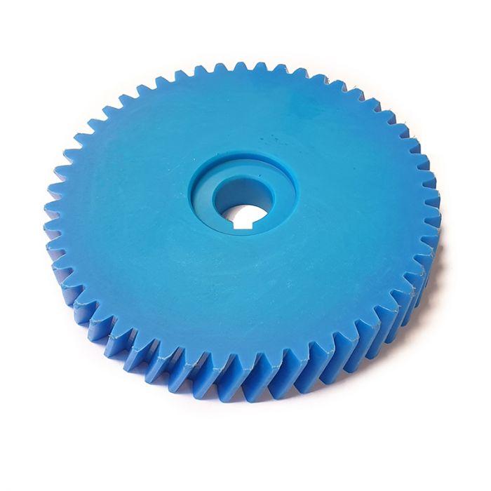 Synth. gear wheel Z=50 R.H. | PL.30.003