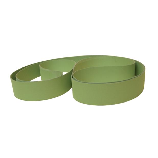 Drive belt 3810x80 | PL.10.007