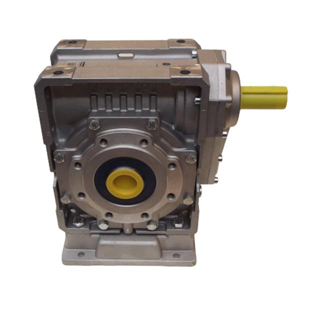Gearbox W 86 U 80 HS | PL.10.035B