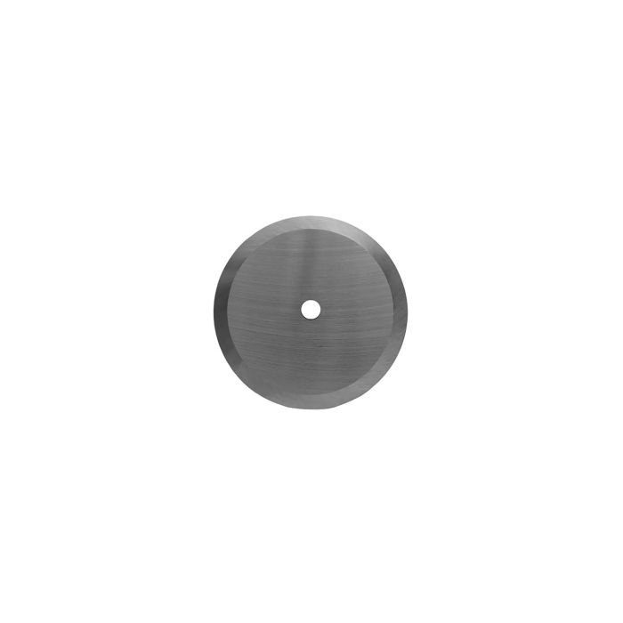 100x10x2mm DB | CB.100.10.001
