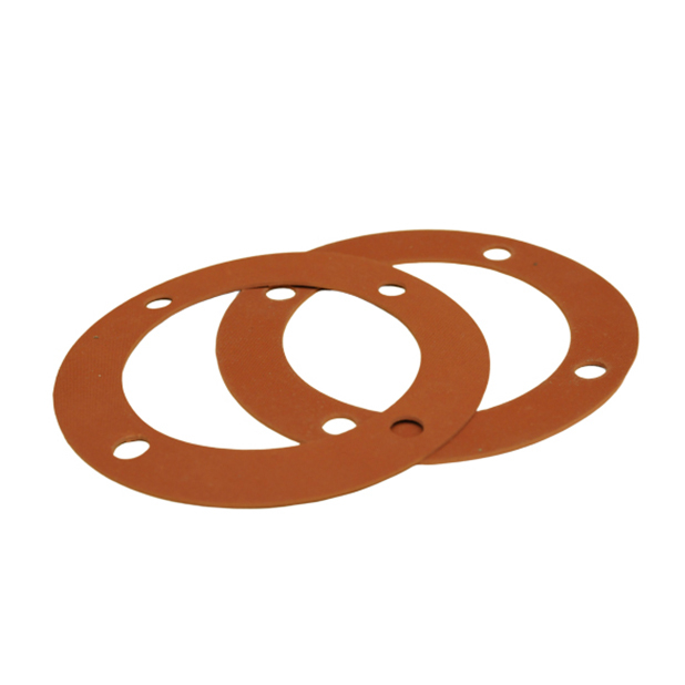 Gasket for bearing housing | PL.20.014