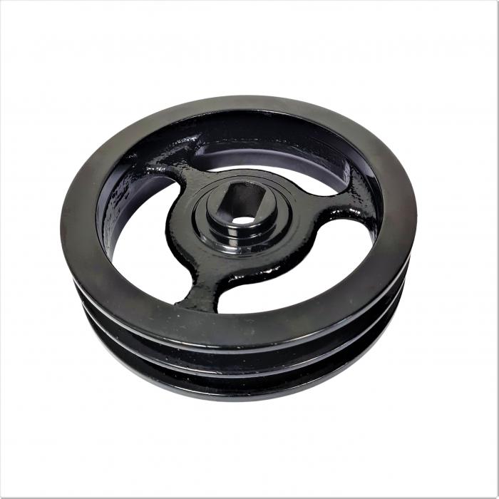 Picker belt pulley v-belt | PL.20.032
